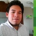Freelancer Cristian A. V.