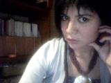 Freelancer Yolanda A.