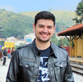Freelancer Fagner M.