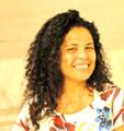 Freelancer Lise R.