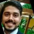 Freelancer João G. R.
