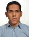 Freelancer Benjamín C.