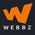 Freelancer Webbz