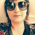 Freelancer Fernanda M. L.