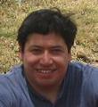 Freelancer Juan A. R.
