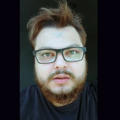 Freelancer Moesio V. d. S.