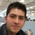 Freelancer Marcos P. M. C.