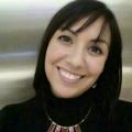 Freelancer Margarita P.