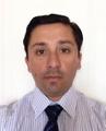Freelancer Rodrigo I. C.
