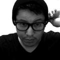 Freelancer Alejo S.