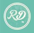 Freelancer Rebeca D.