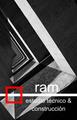 Freelancer Ramirez M. I.