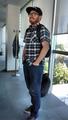 Freelancer Jebus A.