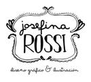 Freelancer Josefina R.