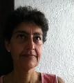 Freelancer Luza C.