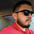 Freelancer Francisco E. R. d. S.