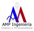 Freelancer Amp I.