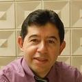 Freelancer José B. d. S.