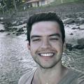 Freelancer Natanael M. S.