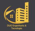 Freelancer DuoEngenharia e. T.