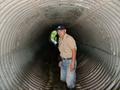 Freelancer Carlos L. E. E.