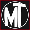 Freelancer Misturix T.