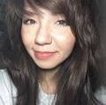 Freelancer Raphaela P.