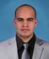 Freelancer Pedro R.