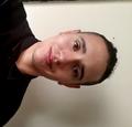Freelancer Mateo C. g.