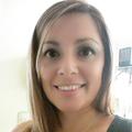 Freelancer Ivette M. A.