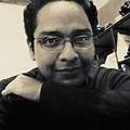 Freelancer Dany M.