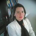 Freelancer Sandra Y. R. C.
