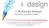 Freelancer José A. A. i.
