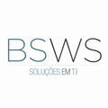 Freelancer BSWS S. e. T.