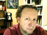 Freelancer Alexandre A.