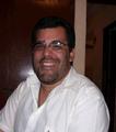 Freelancer Juan Carlos Nuñez