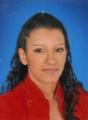 Freelancer Soraida F. A.