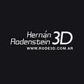 Freelancer Hernan R.
