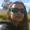 Freelancer Carina K. d. S. R.