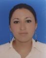 Freelancer Ariadna B.