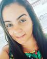 Freelancer Naíra C.