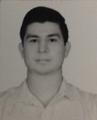 Freelancer Jorge c. j.
