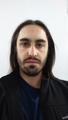 Freelancer Moisés W.