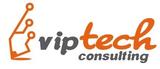 VIP T. C.