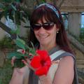 Freelancer María E. G.