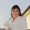 Freelancer AURORA S. C.
