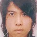 Freelancer Rintaro I.