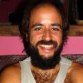 Freelancer Gabriel A. L. M.
