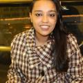 Freelancer Camilla M. O.