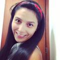 Freelancer MARIA B.